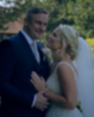 Orangery Maidstone wedding videography