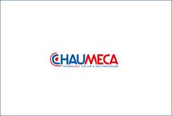 Chaumeca