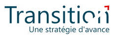 nouveau logo wix _edited.png