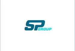 SP group2_edited