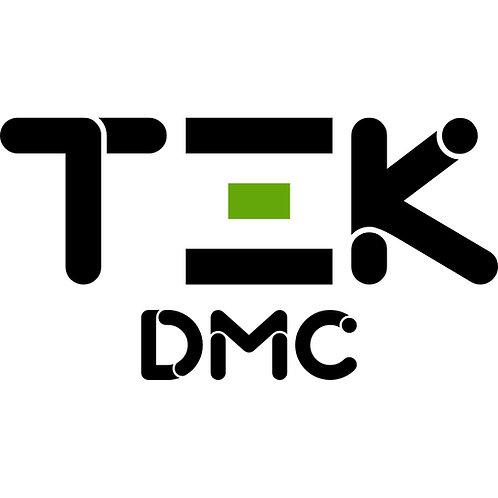 TEK DMC