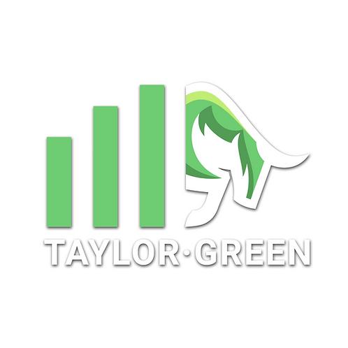 Taylor Green Media