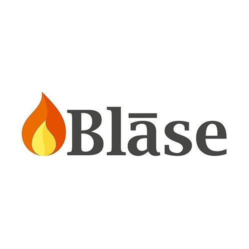 Blase Media