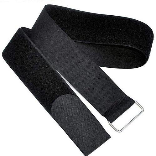 Strap for swivel belt clip. (wristband)