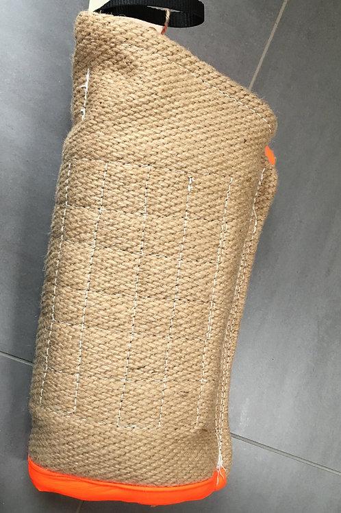 Kopie van Short sleeve nr 2 medium  plus extra cover