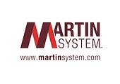 MartinSyst-LogoBaseline-CMJN ™.jpg