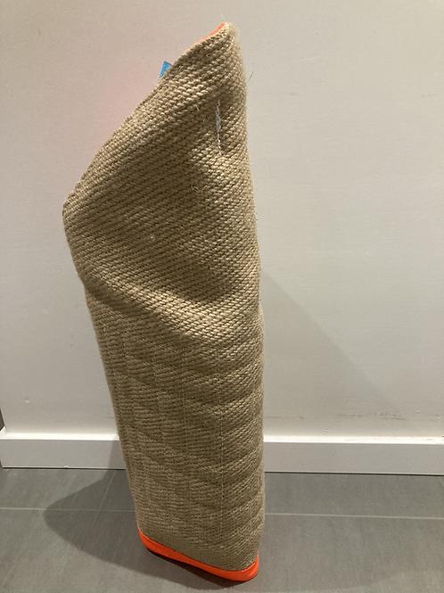 Leg sleeve nr 2 (medium) with velcro
