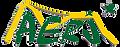 aerj_logo_transp.png