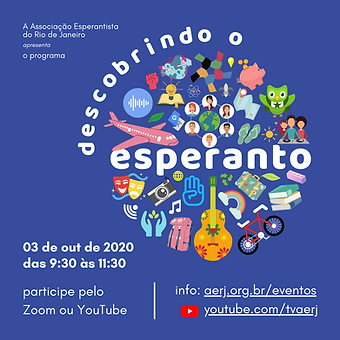 Esperanto.png