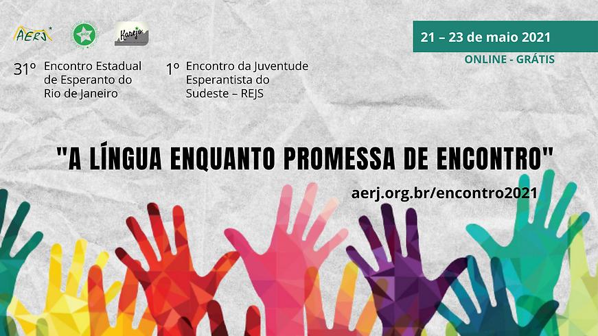Encontro 2021 Capa evento - PT.png