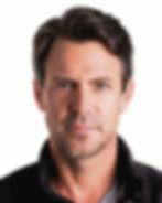 Colin Moss - Headshot 2018-3.jpg