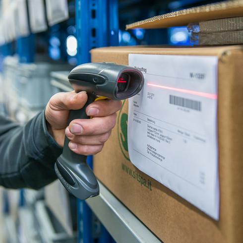Reportage / SIT Antriebstechnik AG, Sirnach