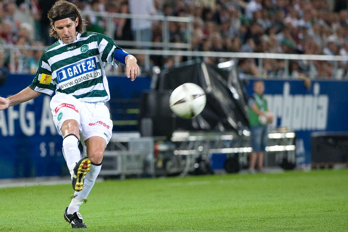 Sport-Reportagen12.jpg