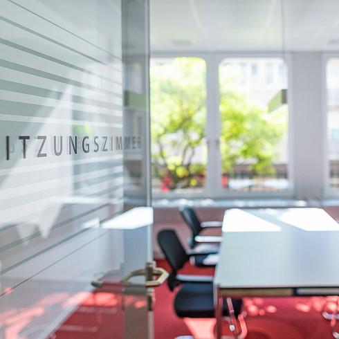 AT Anwaltskanzlei AG St.Gallen