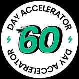 60DA.png