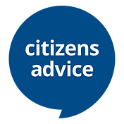 Citizens_Advice_Logo.png
