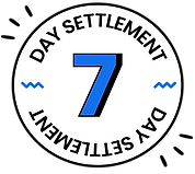 7DS Badge KV.png