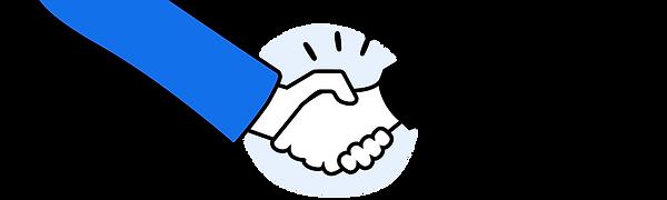 1DM Handshake.png
