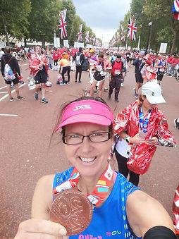 Erica London marathon 2.jpg