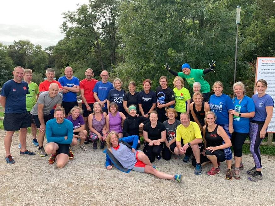 Training-Weekend-2019-group-photo.jpg