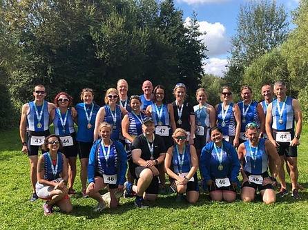 Triathlon-Team-Relay-2019-Group-Pic.jpg