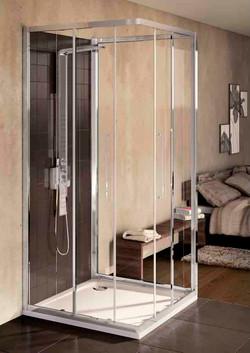 Kubo - панели и сдвижные двери