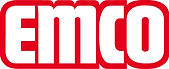 EMCO-Logo.jpg