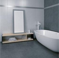 Отдельностоящая ванна Dea