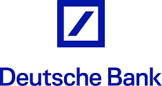 Deutche Bank.png