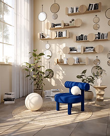 studio-arde-reading-corner-interior.jpg