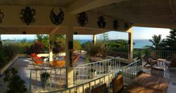 Terrasse (2)