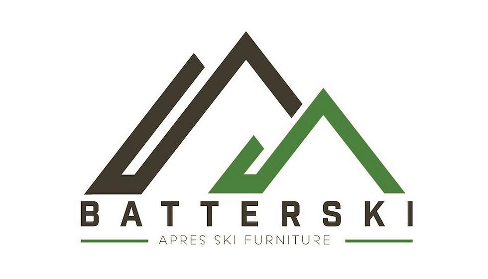 ski furniture logo png.png