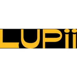 20210427 Synd Call LUPII_LOGO 200X