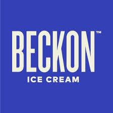 20201203 Beckon logo