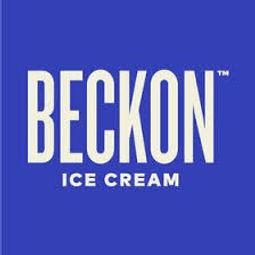 20201203 Beckon logo.jpg