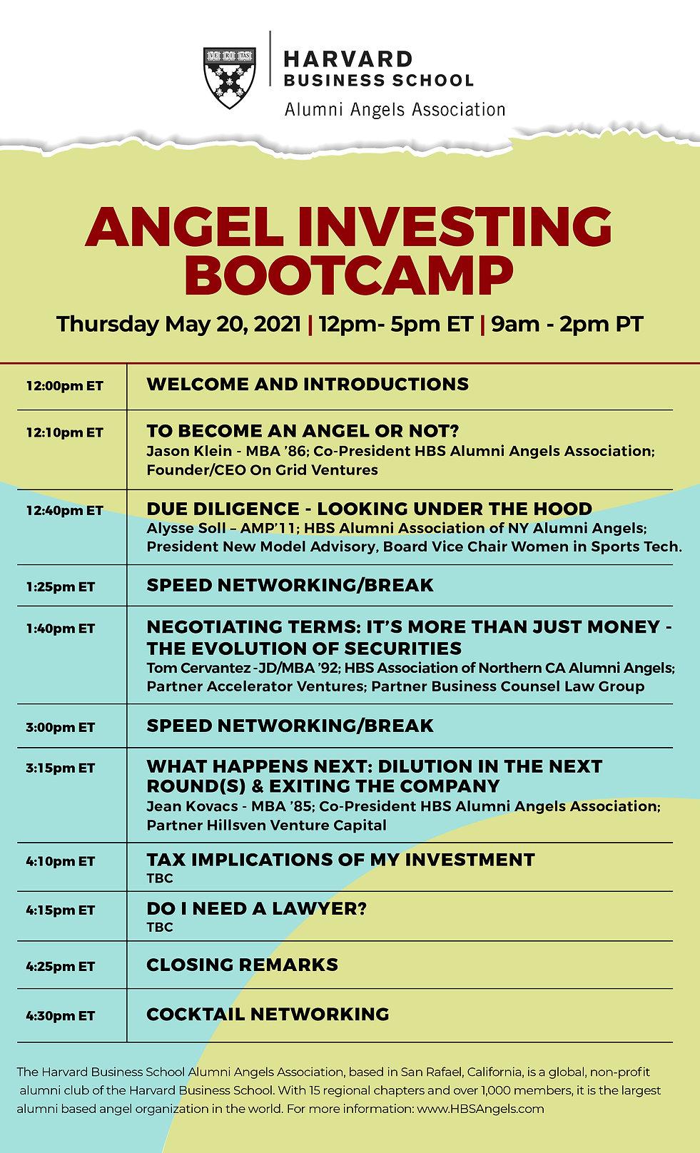 HBS AA_Bootcamp Agenda_8.5x14_4-20-21.jp