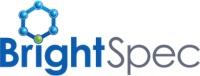 20200811 BrightSpec Logo