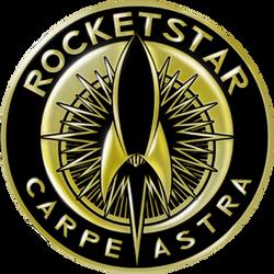 20210722 RocketStar
