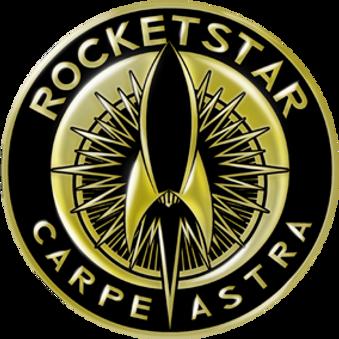20210722 RocketStar.png