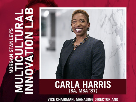 JANUARY 2021 HBS ALUMNI ANGELS NEWSLETTER