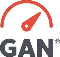 gan-logo 300X286.jpg