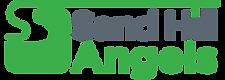 Sandhill Angels logo.png