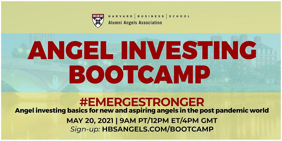 HBSAA_Bootcamp_Banner 2_4-20-21.jpg