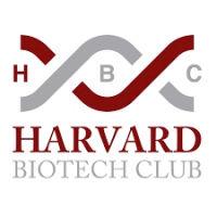 Harvard Biotech 200X.jpg