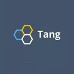 20210121 TANG app 2 150X