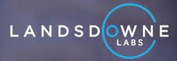 20210819 Landsdowne Labs