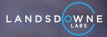 20210819 Landsdowne Labs.jpg