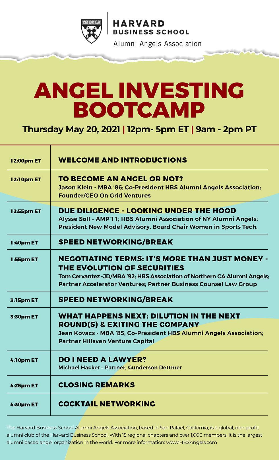20210520 Bootcamp Agenda FINAL.jpg