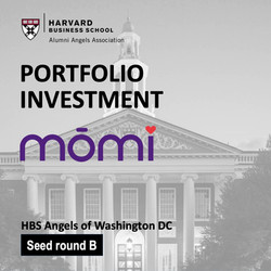 HBS AA_INVESTMENTS - MOMI