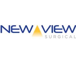 20200826 New View logo